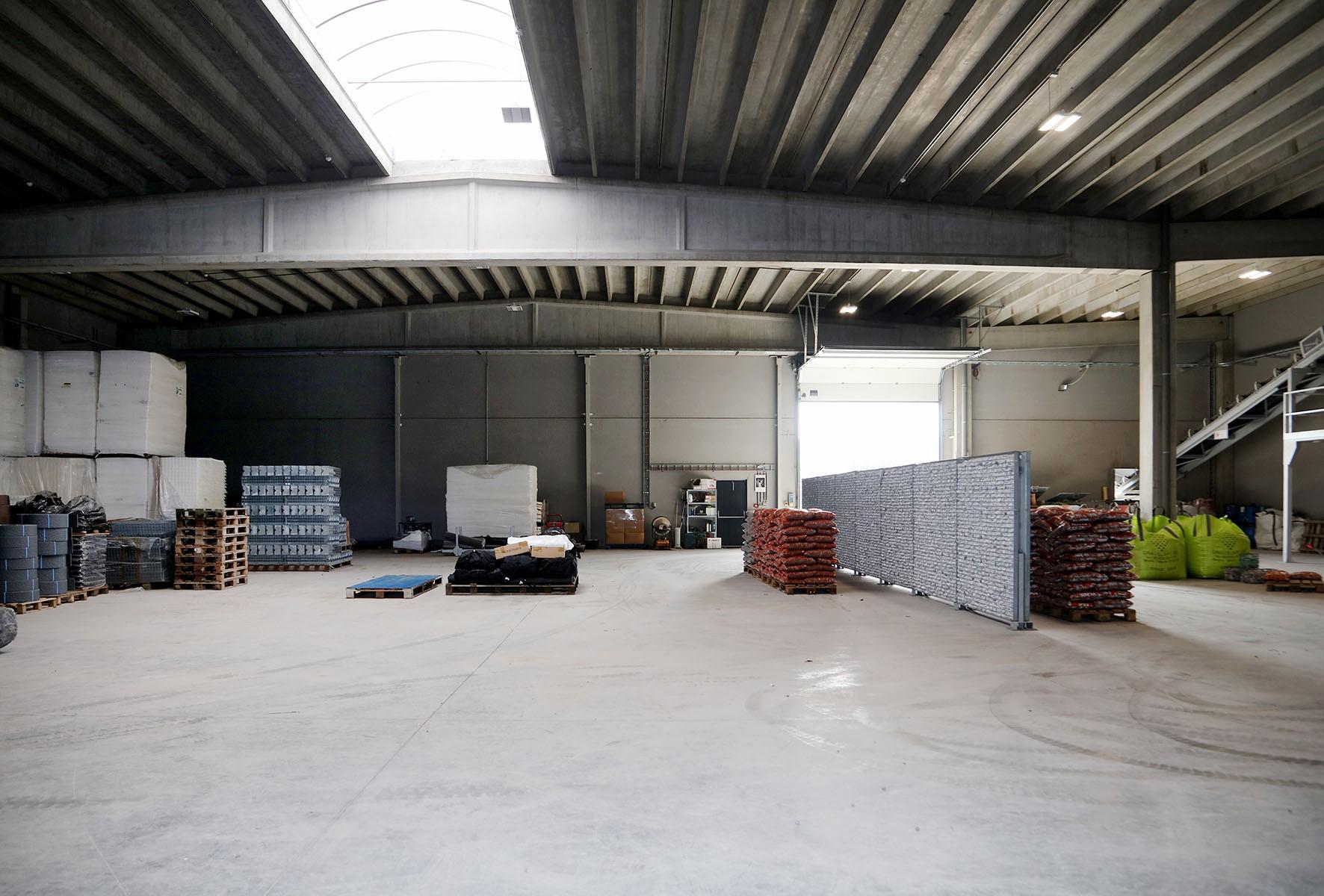 Entrepôt K gravelart wevelgem02