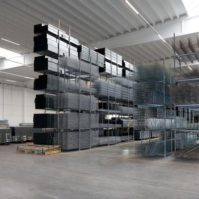 Entrepôt de stockage K vento oudenaarde05