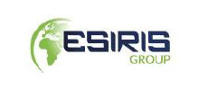 Esiris group