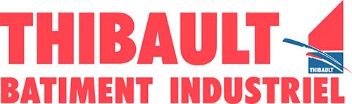 Thibault Bâtiment Industriel - Entreprise de bâtiment - Constructeur de locaux professionnels